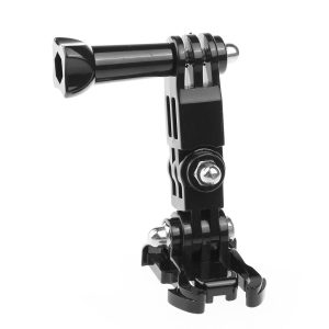 Super value Must have gopro accessory kits - 2