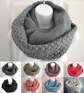 Duo Patterns for unique style Keep your neck and head warm at all time Perfect for winter and other occasion as accessory Stretch fabric design means one size fits all for most of men and women Super soft and warm - 1