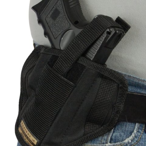 Barsony 6 Position Ambidextrous Concealment Pancake Holster for Beretta Nano Barsony 6 Position Ambidextrous Concealment Pancake Holster for Compact 9mm 40 45. AMBIDEXTROUS 6 POSITION CORDURA NYLON PANCAKE HOLSTER Premium Nylon PANCAKE Holster. Precision stitching