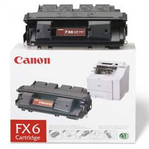 Toner is new in an opened box. - 1