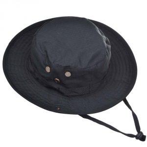 """Package Included: 1x Boonie Hat Inner Diameter measures 7 1/2"""""""