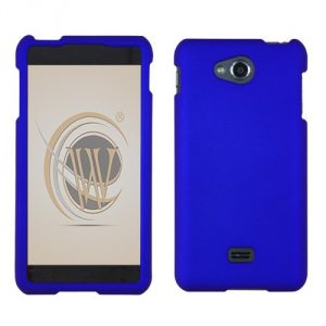 BC Hard Shield Shell Cover Snap On Case for MetroPCS