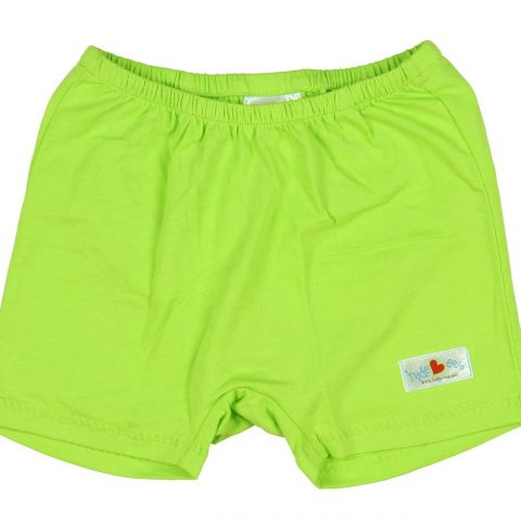 Officially Licensed Comfy shorts for under dresses that don't ride up the leg Machine Wash Cold/Tumble Dry Low - 1