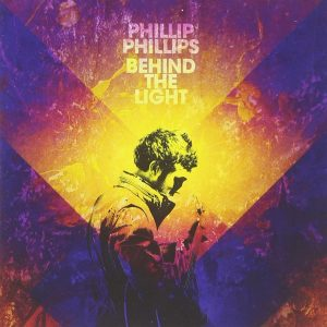 Editorial Reviews This is the second album from platinum-selling recording artist and AMERICAN IDOL Season 11 winner Phillip Phillips! Recorded in New York City