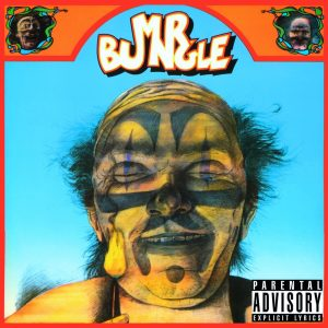 Editorial Reviews 2014 limited edition 2 X 180 gram audiophile vinyl LP pressing with Etched D-side. First 2K numbered copies are pressed on purple transparent vinyl. The original vinyl version of Mr. Bungle was pressed on a single LP
