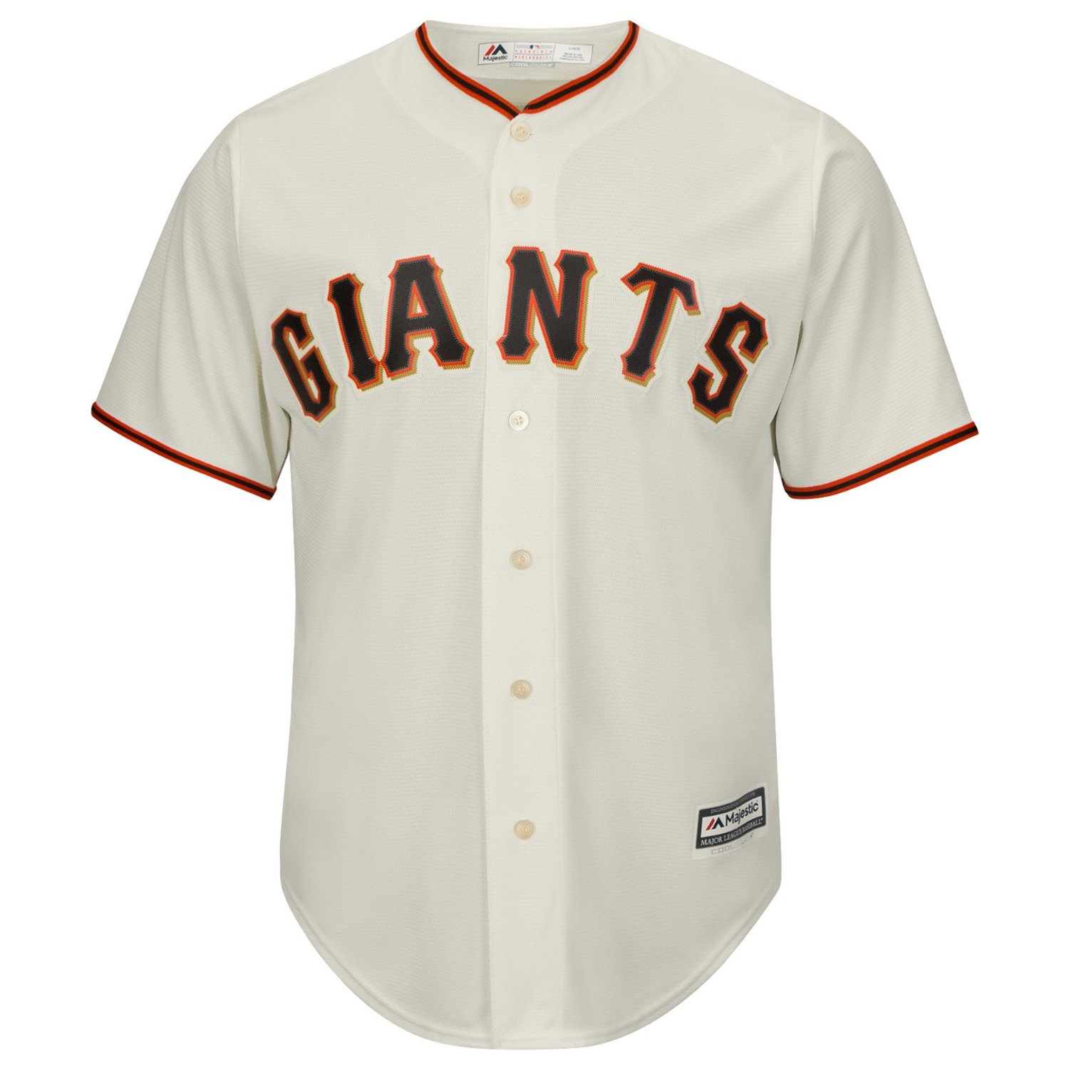 ... new tim lincecum san francisco giants 55 mlb home jersey youth medium  10 12 discounted retail f8749c9b9
