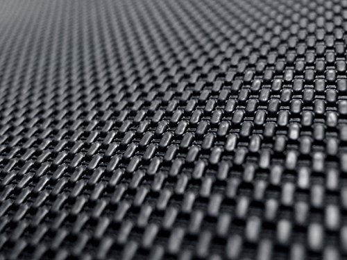 contents undamaged. Innovative three-layer structure engineered to protect the interior of your vehicle with style