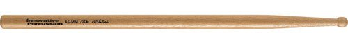 Brand: Innovative Percussion Product Code: ASMM Made in the USA Hickory - 1