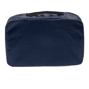 contents undamaged. A SMART TRAVEL SOLUTION - This packing cube allows you easily pack different items from clothing to toiletries. Store in any type of daypack