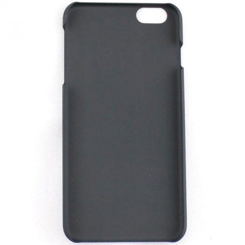6S Plus cases. Brand New