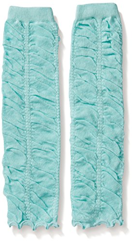 juDanzy My Little Legs Brand 12 inches long Ruffle suitable for babies 15 pounds up to age 6 - 1