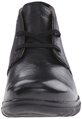 Size - Mens 11.5 M US