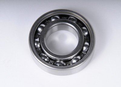 New item in open or distressed packaging GM-recommended replacement part for your GM vehicle's original factory component Offering the quality