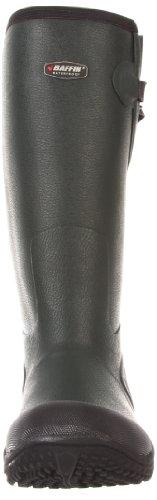 Size - Men's - 7 M US Synthetic Rubber sole - 2