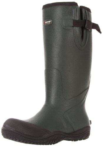 Size - Men's - 7 M US Synthetic Rubber sole - 1