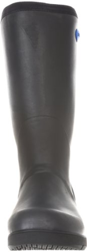 contoured EVA footbed - 1