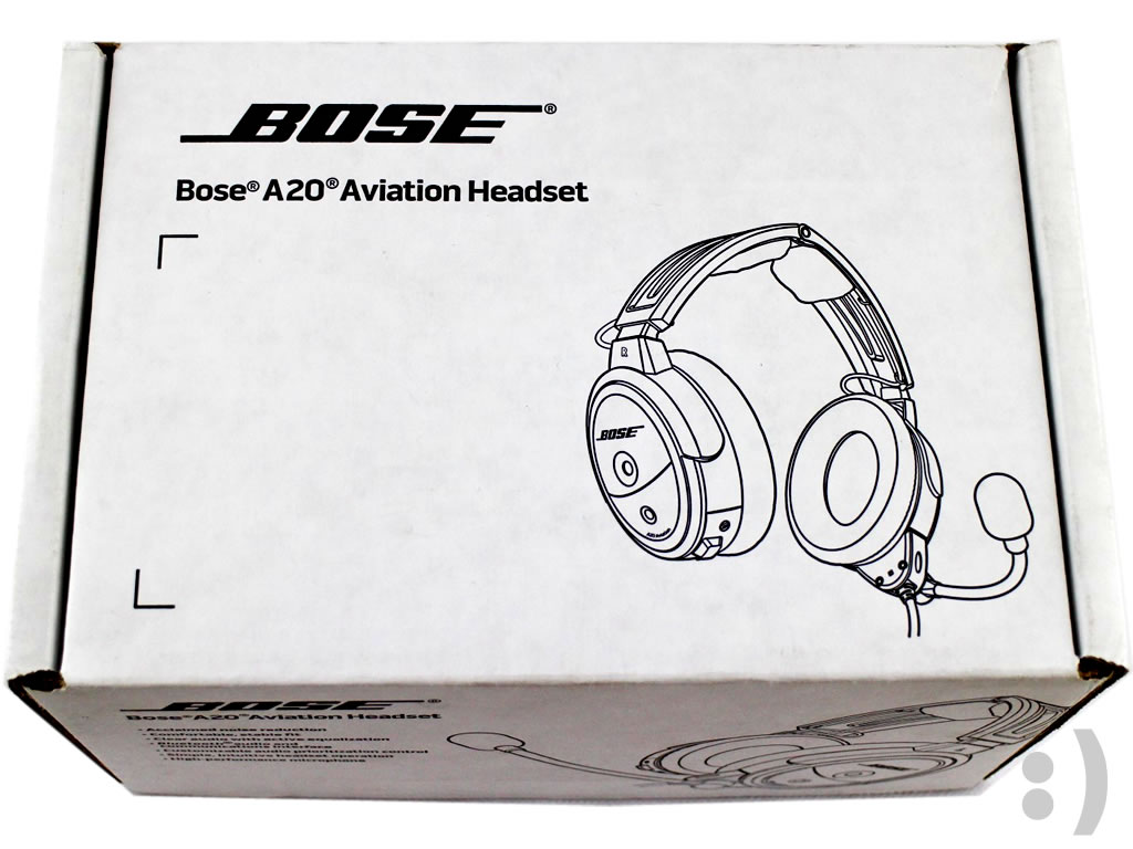 bose a20 aviation headset with standard 5-pin xlr plug cable, black  324843-2070 – discounted retail products & coupons