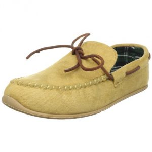 Size - Men's - 7 M US Microsuede Imported Rubber sole Made in USA or Imported - 1