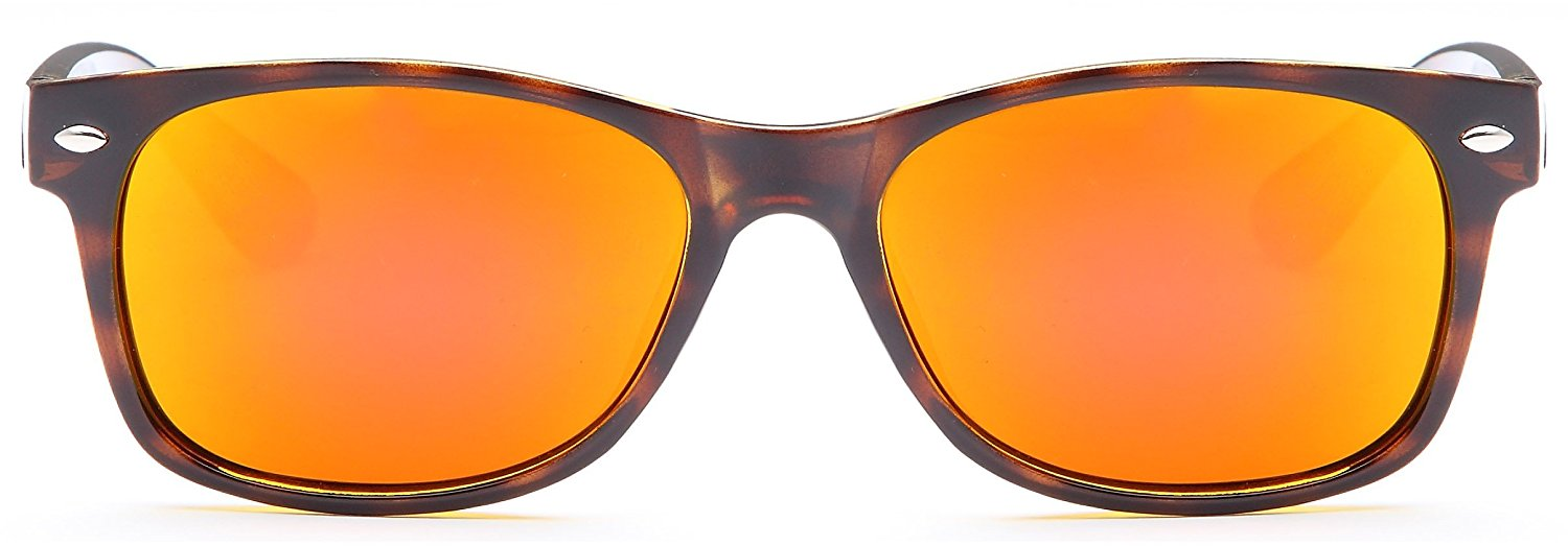cd9472fc093 GAMMA RAY CHEATERS Checkmate Polarized UV400 Flat Finish Sunglasses ...