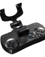 New open box. Compatible OS: Android 2.3 or aboveSMACON Mobile Game Controller is a high precision