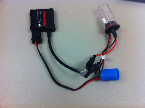 xentec wiring diagram wiring diagram hid relay harness diy xentec wiring diagram wiring