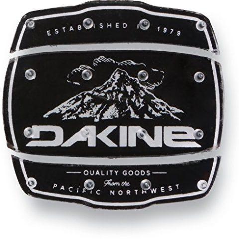 Die cut vinyl Three configurable pieces Dakine Logo - 1