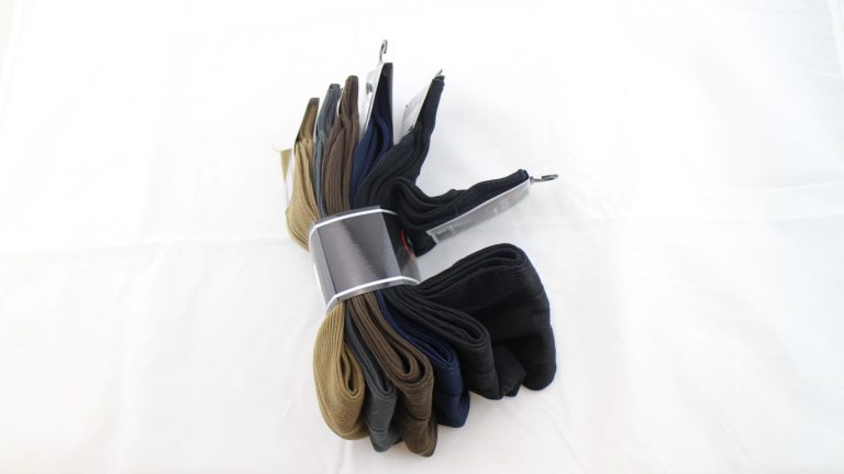 100% Polyester Stretchy Material Many Colors Available Mens Sizes - 2