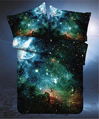prev - Galaxy Bedding Set
