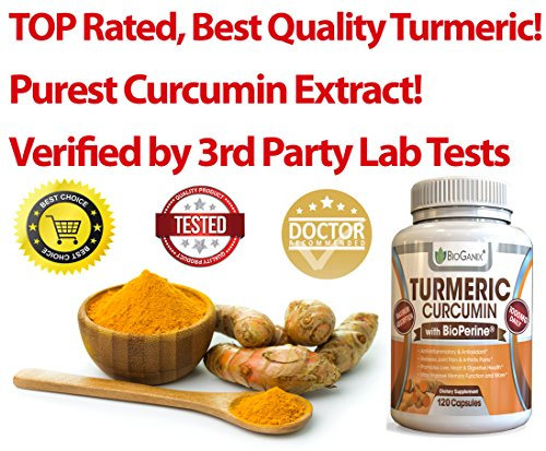 NEW-Turmeric-Curcumin-Extract-Supplement-with-BioPerine-1000mg-120-Capsules-4-4.jpg