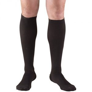 Truform 1943 Men's Compression Socks