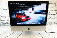 we have added actual images to this listing of the Apple iMac you would receive. Clean install of El Capitan (10.11.6) operating system. May have some minor scratches/dents/scuffs. OSX Default Password: 123456. [ What is included: Apple iMac + Power Cord + 30-Day Warranty Included ]. What is not included: Keyboard or Mouse. Any USB keyboard or mouse will work just fine