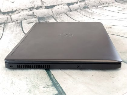 we have added actual images to this listing of the Dell Laptop you would receive. Clean install of Windows 10 Professional operating system. May have some minor scratches/dents/scuffs. [ What is included: Dell Laptop + Complete US Power Cord + 30-Day Warranty Included ]Item Specifics: MPN : Dell Latitude E5550 LaptopUPC : NAType : Notebook/LaptopBrand : DellProduct Line : LatitudeModel : E5550Operating System : Windows 10 ProScreen Size : 15.6 inProcessor Type : Intel Core i5 5th Gen.Storage Type : HDD (Hard Disk Drive)Hard Drive Capacity : 500 GBRAM Size : 8 GBMost Suitable For : Casual Computing - 2