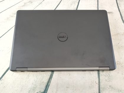 we have added actual images to this listing of the Dell Laptop you would receive. Clean install of Windows 10 Professional operating system. May have some minor scratches/dents/scuffs. [ What is included: Dell Laptop + Complete US Power Cord + 30-Day Warranty Included ]Item Specifics: MPN : Dell Latitude E5550 LaptopUPC : NAType : Notebook/LaptopBrand : DellProduct Line : LatitudeModel : E5550Operating System : Windows 10 ProScreen Size : 15.6 inProcessor Type : Intel Core i5 5th Gen.Storage Type : HDD (Hard Disk Drive)Hard Drive Capacity : 500 GBRAM Size : 8 GBMost Suitable For : Casual Computing - 3
