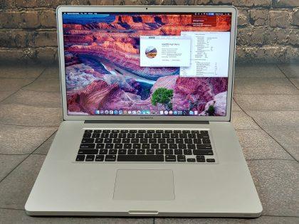 High SierraStorage Type : HDD (Hard Disk Drive)Type : Laptop - 3