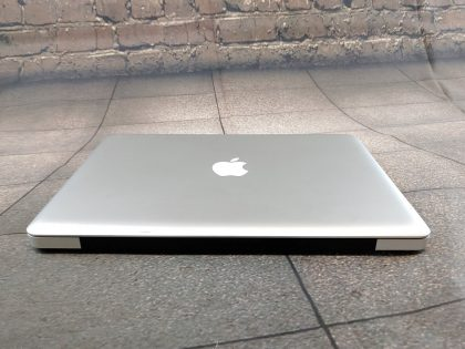 Featuring an Intel Core i7 2.7Ghz Processor with 4GB of RAM and a 500GB Storage (HDD). This system has been professionally tested and is in fully functional condition. For your help